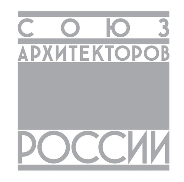 http://uar.ru/