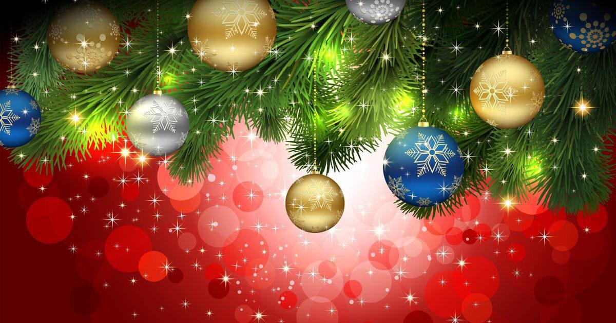 Поздравление ректора МАРХИ с Новым годом