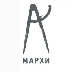 Новости Московского архитектурного института